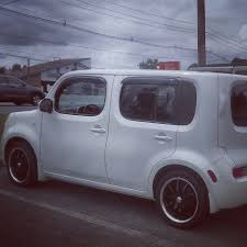 nissan cube interior lights frosteds white cube sl nissan cube life nissan cube car forums