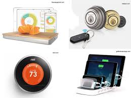 gadgets for 8 new gadgets for a smart home 8 new gadgets for a smart home
