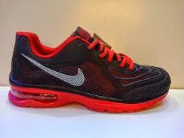 Sepatu Nike Air sepatu nike air max 3d grosir sepatu running sepatu murah toko