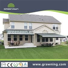 Electric Awnings Price Awnings For Home Prices Source Quality Awnings For Home Prices