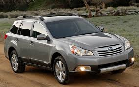 customized subaru outback subaru outback wallpaper car wallpapers 39428