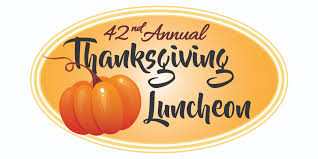 community thanksgiving luncheon peoria area chamber of commerce il