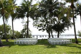 central florida wedding venues ang s some of the best wedding venues are just central