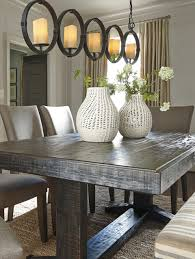 Sofa For Dining Table by Urbanology Furniture From Ashley Homestore