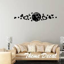 Diy Home Decor Wall Art Diy Wall Decor For Bedroom Diy Bedroom Wall Art Custom Diy Wall