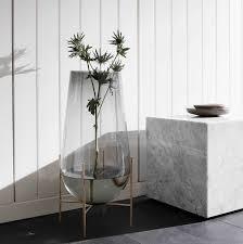 Scandinavian Decorating Fascinating 6 Bringing Outdoors In Designstuff Designer And Contemporary Homewares Store