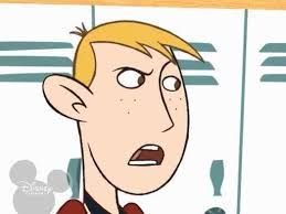 kim episode 15 u2013 watch cartoons