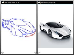top 20 drawing apps for android u2013 top apps