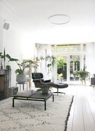 nordic home et cetera the amazing home of maaike koster