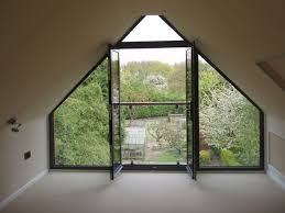 Dormer Window With Balcony The 25 Best Loft Conversions Ideas On Pinterest Eaves Storage