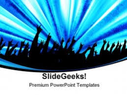 movie powerpoint theme movie powerpoint templates ppt slide
