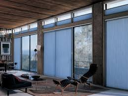 cellular shades for sliding patio doors u2022 sliding doors ideas