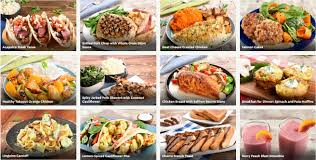 Home Chef by Try Home Chef For Free And Get Paid 10 20 Shauner Dot Com