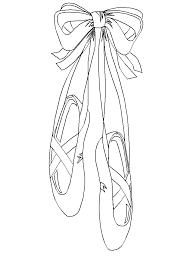 angelina ballerina coloring pages getcoloringpages