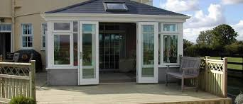 Sunroom Extension Designs About Sunrooms Ireland Sunrooms Ireland Quality Sunroom