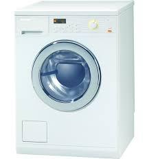 Clothes Dryer Good Guys Dryers Appliances Online David Jones