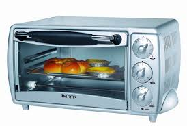 Conventional Toaster Oven Convection Vs Conventional Oven Great Home Design References