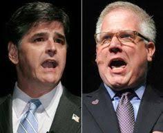 Armchair Pundit Conservatism Via The Armchair Pundit Better Politics