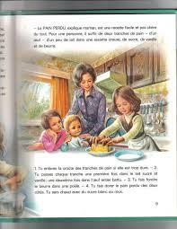 martine fait la cuisine livre martine fait la cuisine gilbert delahaye