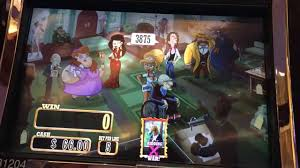 bid 2 win big win bonus winning bid 2 slot machine bonus
