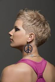 i want to see pixie hair cuts and styles for 60 pixie hairstyles wanna give your hair a new look