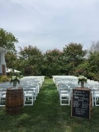 Wedding Venues In Raleigh Nc Raleigh Nc Outdoor Wedding Venue Rand Bryan House