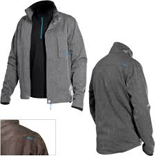 cycling coat wiggle surface aquaphobic wool jacket cycling waterproof jackets