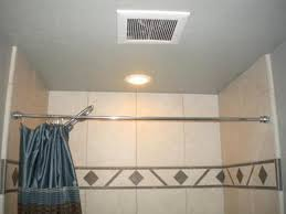 bathroom ceiling extractor fans panels bathroom ceiling