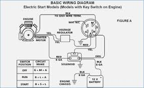 amazing 6000 watt portable generator wiring diagram elaboration