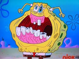 Spongebob Meme Maker - retarded spongebob meme generator