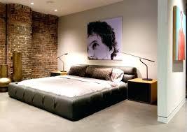 design your own bedroom online free design your own bedroom online for free design your own living room