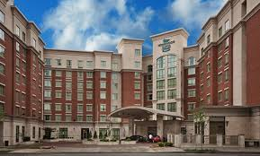 two bedroom suites nashville tn homewood suites by hilton nashville vanderbilt tn