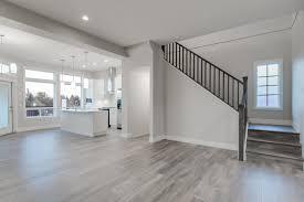 Hardwood Flooring Pictures Top 5 Hardwood Flooring Trends For 2018 Bigelow Flooring Guelph