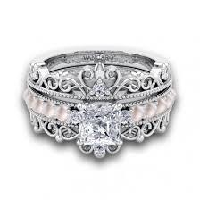 vancaro wedding rings appealing vancaro wedding rings 62 in simple wedding dresses with