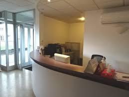 au bureau villefranche sur saone 1 annonce de locations de bureaux à villefranche sur saône triées