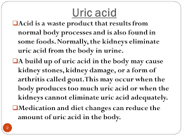 reduce uric acid kidney stones herbal cure for gout reduce uric