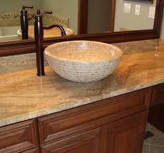 yosemite home decor sinks likeable unique bowl bathroom sink for vessel sinks vanity of