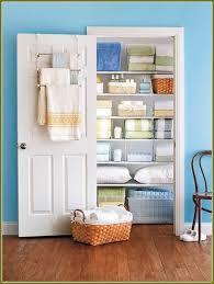 ikea cabinet ideas outstanding ikea linen cabinet green home design ideas in ikea linen