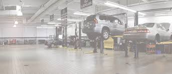 lexus factory warranty coverage lexus service center in ramsey nj near ridgewood