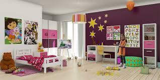 hervorragend kinder lila schlafzimmer ideen funvit babyzimmer