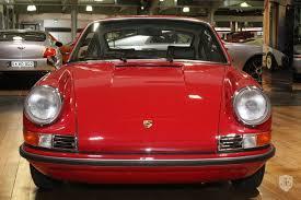 porsche 911 s 1969 for sale 1969 porsche 911 in richmond australia for sale on jamesedition