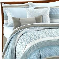 home design comforter light blue comforter set light blue comforter sets light blue