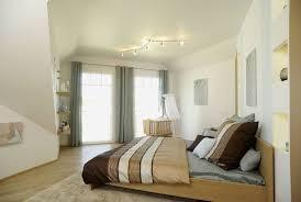 Schlafzimmer Nicht Heizen Musterhaus Barcelona Rensch Haus über 140 Jahre Fertighäuser