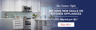 Deals On Kitchen Cabinets Home Air Conditioners White Plains Ny Yonkers Ny Kitchen