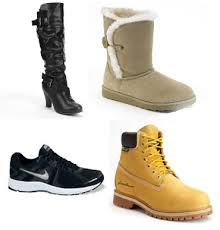 womens boots at kohls s boots as low as 16 99 s nike sneakers 25 49 my