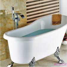 Leaky Delta Kitchen Faucet Bathtub Bathtub Shower Faucet Delta Classic Shower Faucet Repair