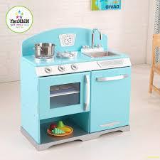 appareils de cuisine frais appareils de cuisine d inspiration vintage jdt4 appareils