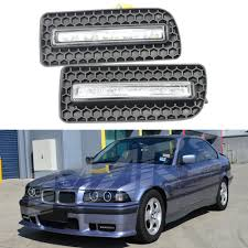 popular fog lights 323 buy cheap fog lights 323 lots from china