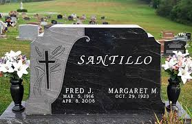 gravestone maker catholic monument and headstone design pictures prices