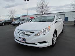 2012 hyundai sonata for sale 11 best caldwell id images on idaho 3 4 beds and